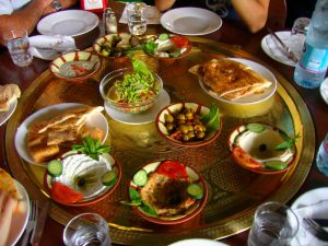 jordan-food-culture